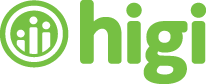 higi - higi makes it easier for consumers to be their healthiest